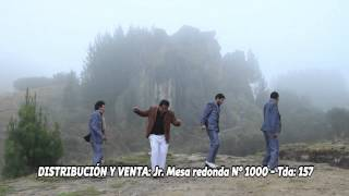 TENLO PRESENTE - EDGAR RIVERA - VIDEO OFICIAL 2015