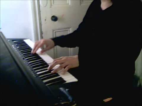 Kuch Na Kaho Instrumental On Keyboard