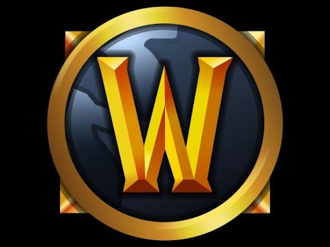 Lets Play World of Warcraft: Tzorix 7