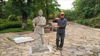 Movie China Vietnam 18