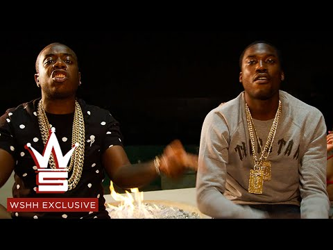 Trav i Bet Feat. Tory Lanez & Yo Gotti (wshh Exclusive - Official Music Video) video