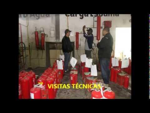 Paes Leme Vídeos Curso de Bombeiro Profissional Civil Paes Leme Treinamentos