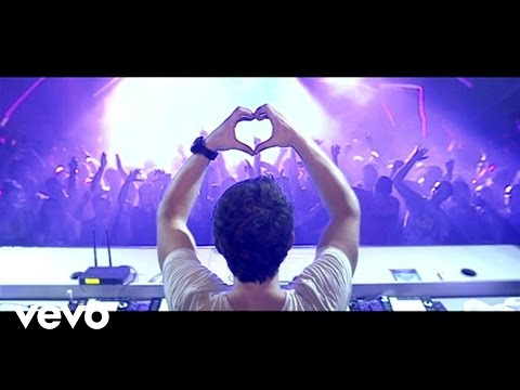 Fedde Le Grand - So Much Love