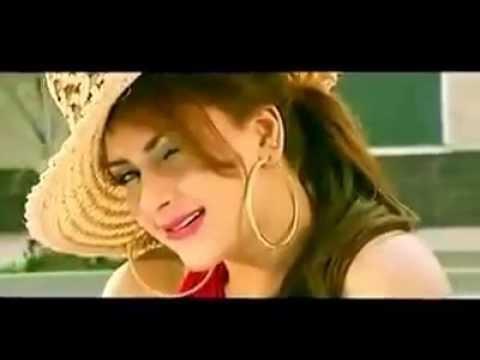 Aaj Blue Hai Pani Pani :: Honey Singh ( Pakistani Version ) video