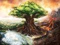 World Tree of Life MP3
