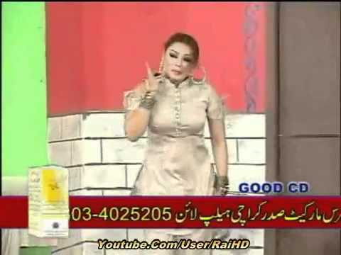 YouTube   New Pakistani Mujra Hot 1062 HD