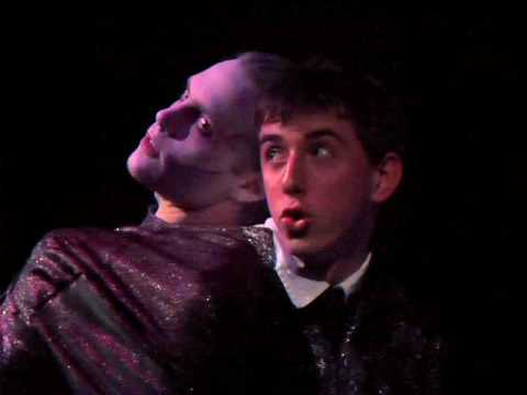A Very Potter Musical Act 1 Part 5 Video