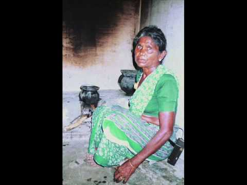 Vairamuthu Emotional Kavidhai-Mother...