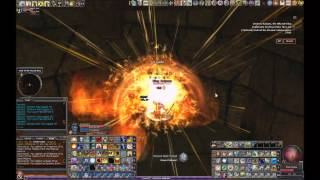 ddo how to get to madstone crater