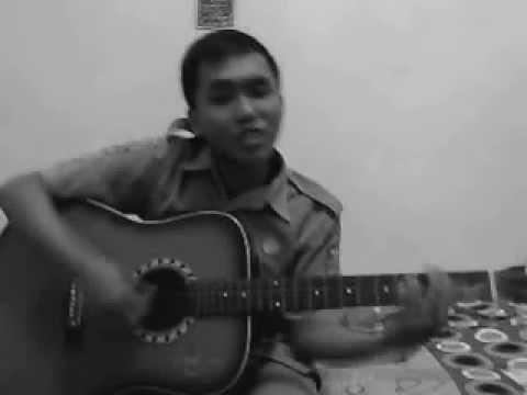 Isa Raja - Minta Jodoh (Sumbang Version)