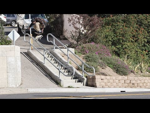 Chris Joslin | Ode To London: RAW