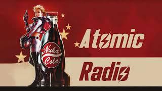 Atomic Radio - Variety Shows and Interviews
