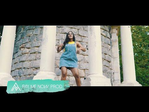download lagu Dj Moh Green - Time Ft. Lynda   gratis