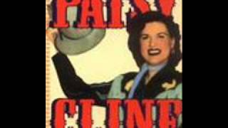 Watch Patsy Cline I Can See An Angel video