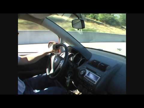 Honda Fit K20 Swap K20 Swapped Honda Fit Just me