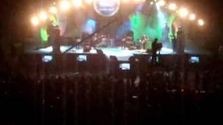 Aebeli Hok- Angaraag Mahanta Latest -live ghy sarusajai stadium