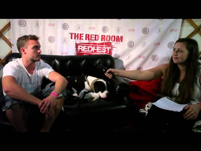 ryan keen interview