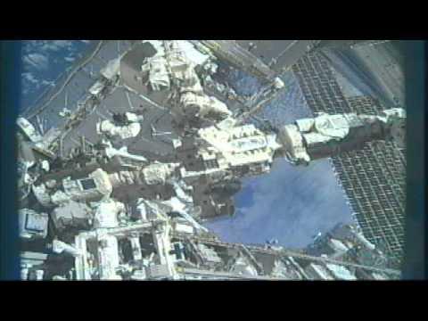 krot144100-record-2011-06-29-00h17m56s-NASA-ISS-push Streaming ISS Video-.asf