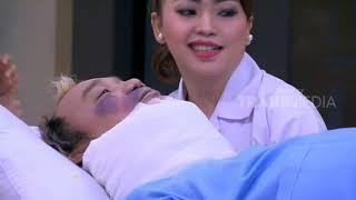 Download Lagu Haruka, Azis, Mpok Alpa Kabur Saat Denny Bawa Ini | Opera Van Java (07/10/18) 4-5 Gratis STAFABAND