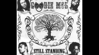 Watch Goodie Mob Just About Over video