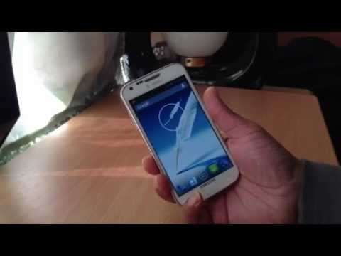 Samsung Galaxy s2 Jelly Bean 4.1.2 Stable cm10 Review