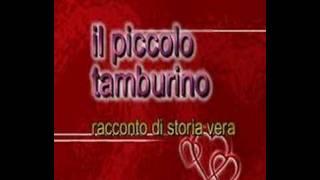 Albano - Il piccolo tamburino (Little Drummer Boy)