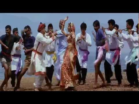 Shaadi Karvado (Eng Sub) Full Video Song (HD) - Jis Desh Mein...