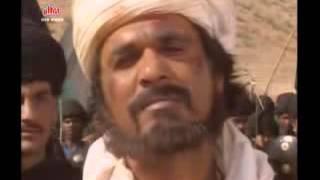 Download Lagu MOMENT ! ! ! WHen AHmad SHaH ABdaLi Met IBraHim KHan Gardi [ STRONG ARGUMENTS B/w the Two ] Gratis STAFABAND
