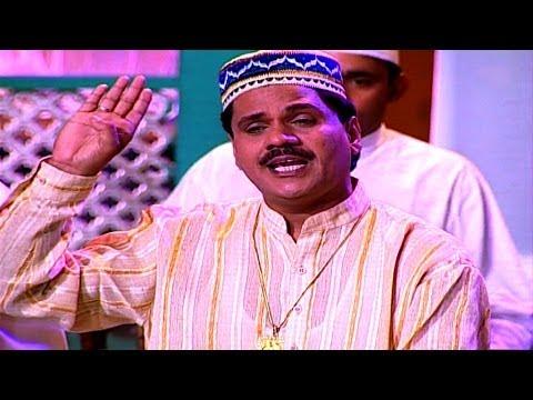Karbala Ka Waqya Part 1 | Shahasat Imam Hussain Vol.1 | Taslim...