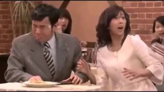 Japan comedy   Funny Japanese Prank   40 minutes for laugh