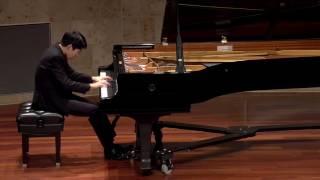 Beethoven Appassionata Sonata 3rd Mvmt