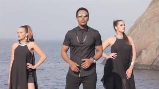 Ethiopian pop star now calls Newfoundland home