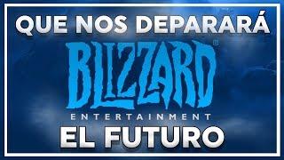 Tenemos que hablar sobre Blizzard y el Futuro de World of Warcraft
