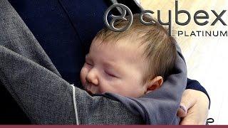 Cybex Yema Baby Carrier - Direct2Mum