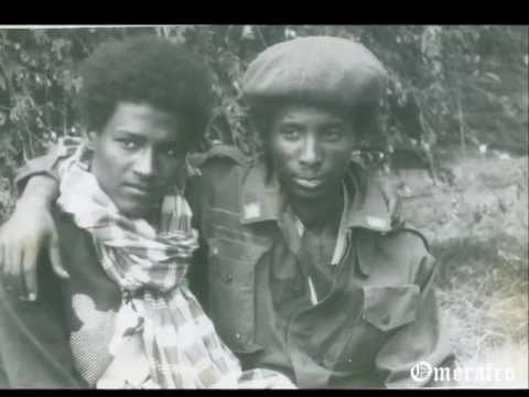 Tplf Memorable Songs 1 - Laloye,ember Tegadalay,bersun Weney,eifeye video