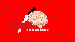 Target | 808 Genius & Zest Beats (21 Savage I AM I WAS Type Beat Instrumental 2019)