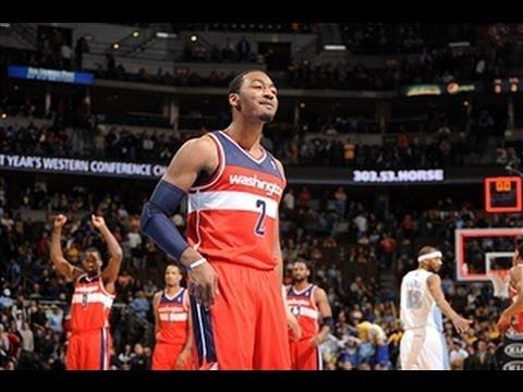 NBA Nightly Highlights: January 18
