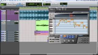 AUTOTUNE _ WAVESTUNE TUTORIAL (THE REAL WAY TO SOUND LIKE T PAIN)
