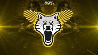 download lagu Matbow - Never Die Trap gratis