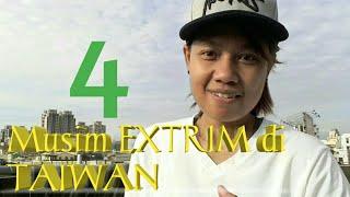 4 musim EXTRIM Di TAIWAN