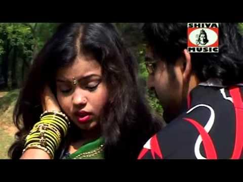 Santali Video Songs 2014 - Beale Hasurena | Song From Santhali Songs -  Poraeni video