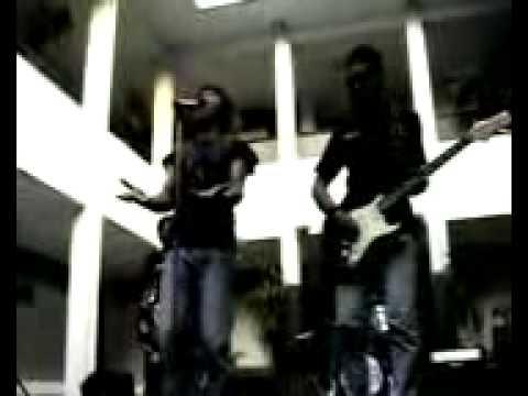 Ranger Band   Imagination song