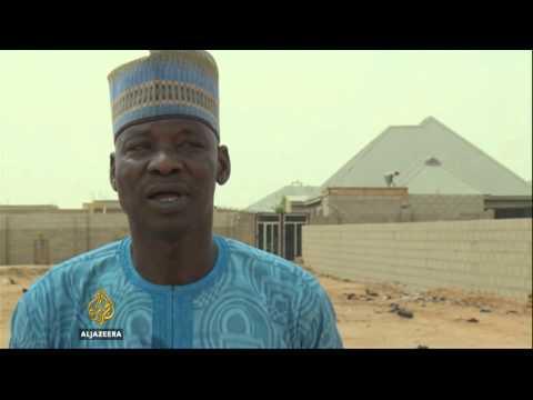 Nigeria: Real estate booms after Boko Haram retreat