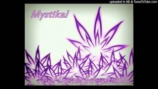 Mystikal - Bad Bitch, Good Weed