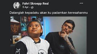 SakidHatiQ