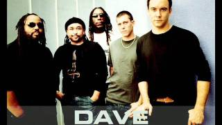 Watch Dave Matthews Band Cry Freedom video
