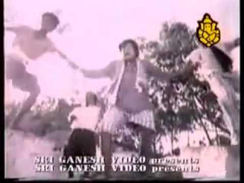 Anthintha Gandu naanalla - Banda Nanna Ganda