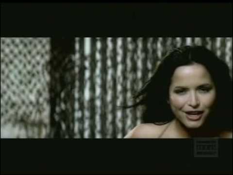 The Corrs - Breathless (International version)
