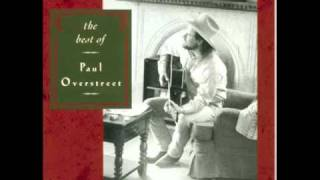 Watch Paul Overstreet Billy Can
