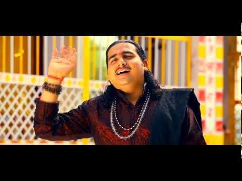 Dali dali pattey pattey - Lord Ram ji bhagti Song by katha vachak...